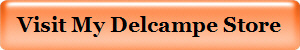 Visit My Delcampe Store